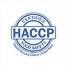 cert_haccp