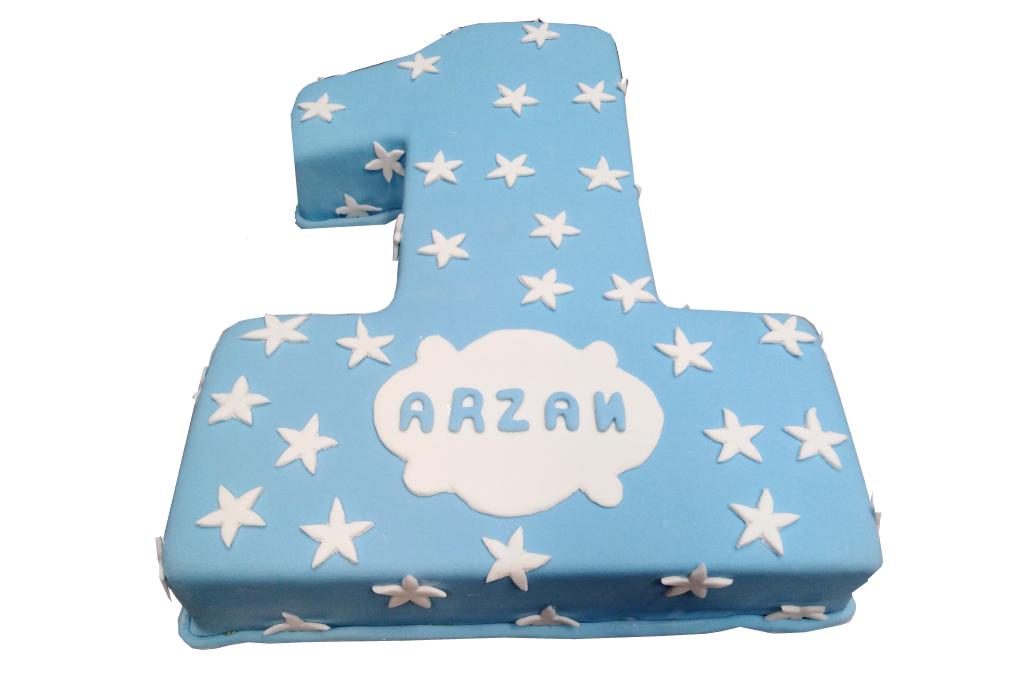 Sample Cake 07