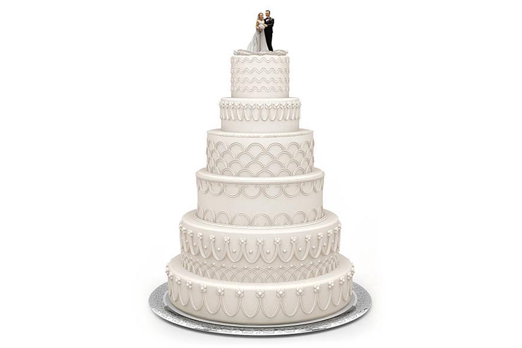 Sample Cake 13
