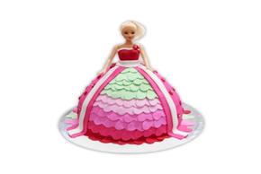 Sample cake 15